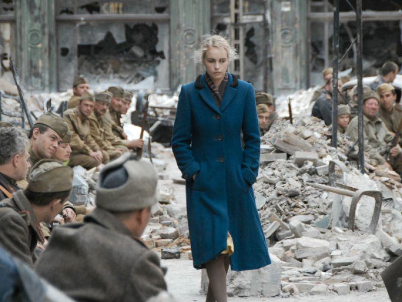 mujeres_victimas_guerra