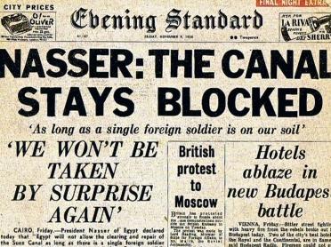 Nasser-Canal-Stays-Blocked-1