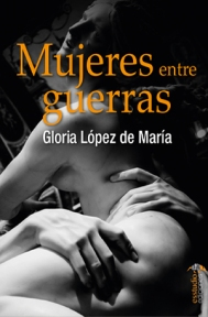 portada-mujeres-entre-guerras-1617799729