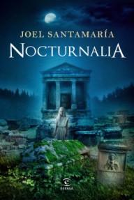portada_nocturnalia_joel-santamaria_202012230928