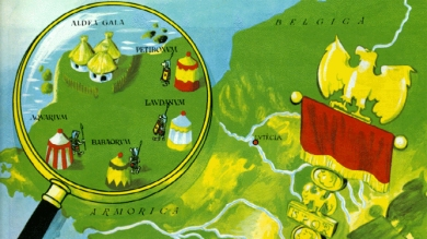 Situacion-aldea-Asterix-dentro-Galia_1171693312_72528860_667x375