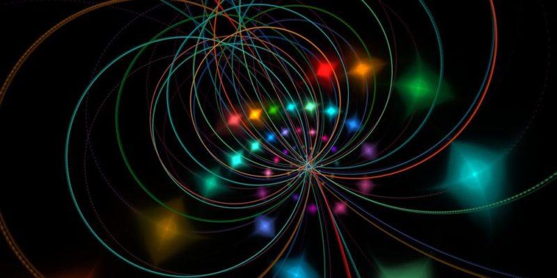teoria-de-cuerdas-fisica-ciencia-e1563402179544