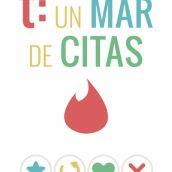 t: UN MAR DE CITAS