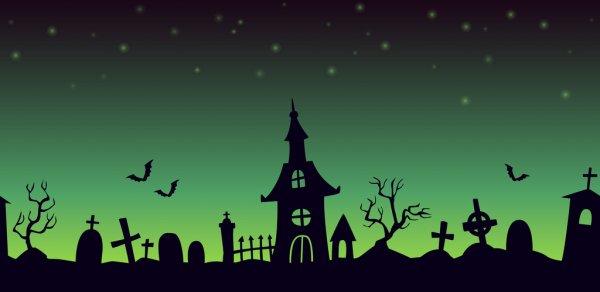 depositphotos_62273405-stock-illustration-cartoon-cemetery-landscape