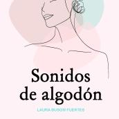SONIDOS DE ALGODÓN