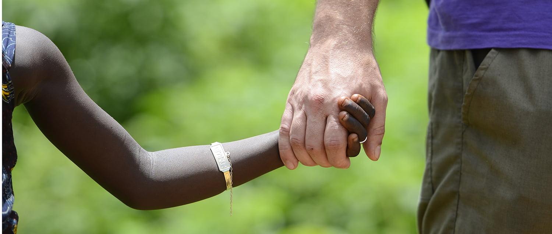 ayuda-internacional-en-africa