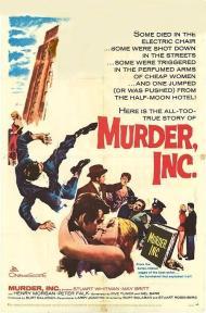 Murder_Inc-456908630-large